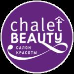 Chalet Beauty